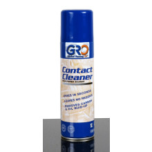 GRO Contact Cleaner spray 500ml