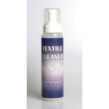 Textile cleaner 400ml
