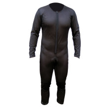 Sweep Max Pro undersuit
