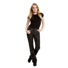 Sweep Bootcut for ladies