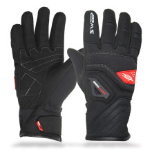 Sweep Snow Core neoprene glove