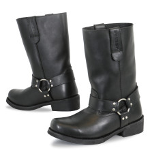 Sweep Cowboy II waterproof boots