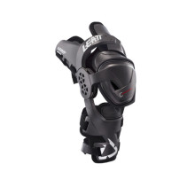 Leatt Knee Brace C-Frame Junior, pari