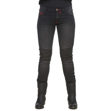 Sweep Amelia ladies mc jeans