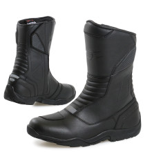 Sweep GS Tourance waterproof shoes