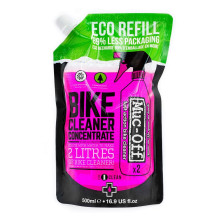 Muc-Off Bike Cleaner refill concentrate 0.5L