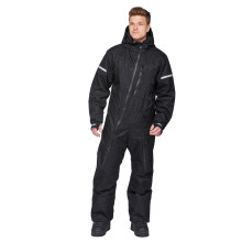 Sweep Snowcore Evo 2.0 snow overall, black