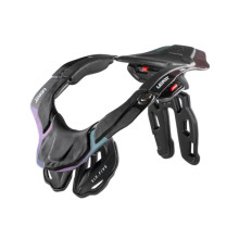 Leatt Neck Brace GPX 6.5, Carbon, L/XL