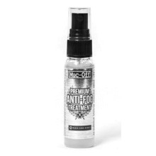 Muc-Off Anti Fog huurtumisenestoaine