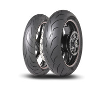 Dunlop Sportsmart Mk3 190/50ZR17 (73W) TL Re.