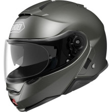 Shoei Neotec-II Anthracite