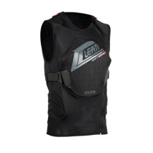 Leatt Body Vest 3DF Airfit