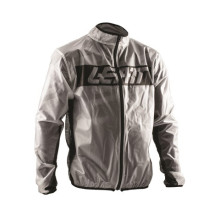 Leatt Jacket Race Cover