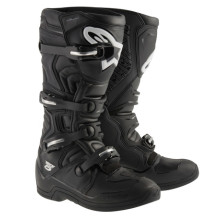Alpinestars Tech 5, Black