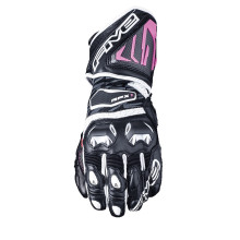 Five RFX1 Woman, black/white/pink