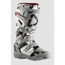 Leatt Boot GPX 5.5 FlexLock Enduro