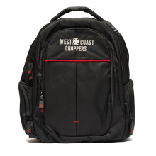 West Coast Choppers Travel Backpack