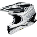 Shoei VFX-WR Allegiant TC-6